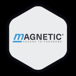 MAGNETIC OFF1 300x300 1 - IT - Traffic Bollards - Vehicle Access Control Systems - FAAC Bollards - FAAC